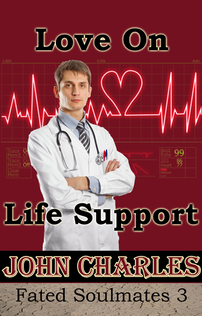 Love On Life Support Fated Soulmates-3