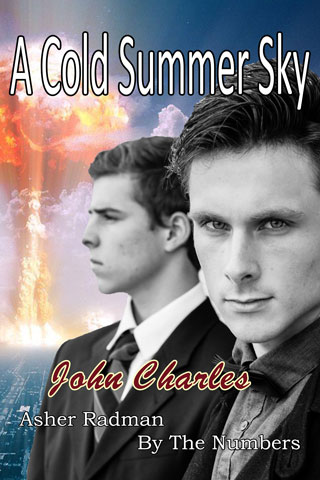 Read A-Cold-Summer-Sky on johncharlesbooks.com