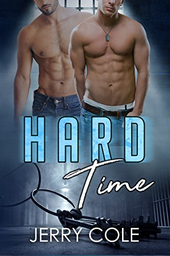 Hard Time by Jerry Cole