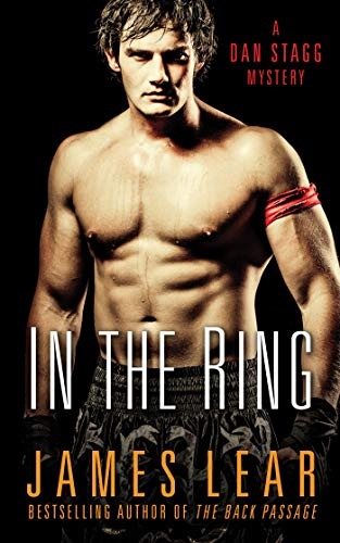 Read the review of In The Ring by James Lear at johncharlesbooks.com