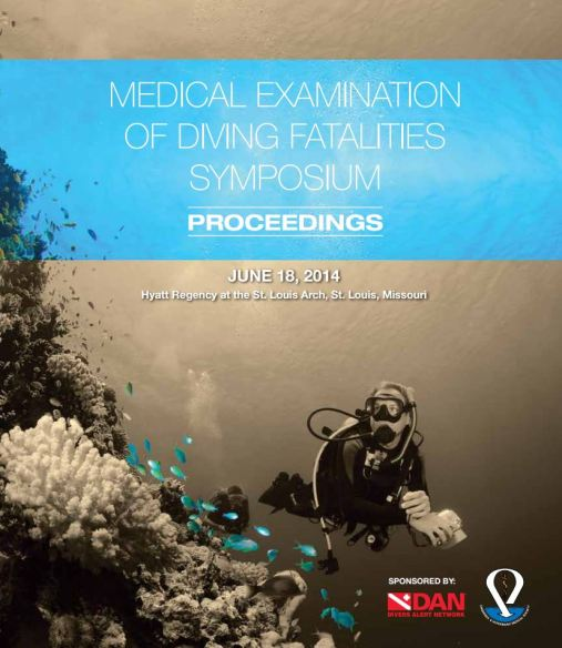 Symposium cover