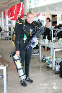 Inner Space 2014_Divetech _Nikki Smith_Rosemary E Lunn__Roz Lunn_The Underwater Marketing Company_Nancy Easterbrook_rebreather diving_2014-05-27 22.30.47