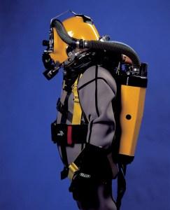 SLS-Diver-Side-View