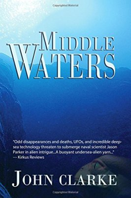 Middle Waters, paperback edition