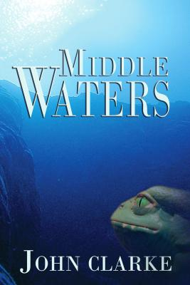 Middle Waters – Kindle Edition