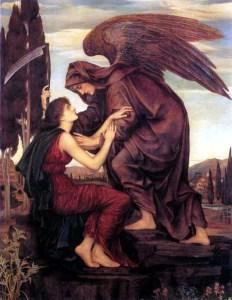 Samael_(Angel_of_Death)_Personification