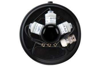 http://www.jj-ccr.com/the-jj-ccr/rebreather-lid.aspx