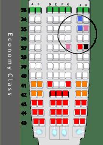 seating-change-1-circle