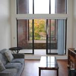 SUCCESS! Real Estate | Taunton MA