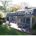 SUCCESS! Real Estate | Braintree MA