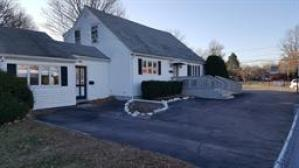 SUCCESS! Real Estate | Brockton MA