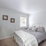 John Connolly Real Estate | Hanson MA