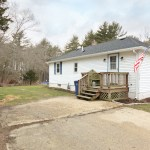 John Connolly Real Estate | Hanson MA