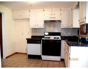 John Connolly Real Estate   Randolph MA