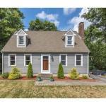 John Connolly Real Estate | Attleboro MA