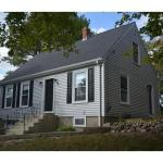 SUCCESS! Real Estate | Weymouth MA