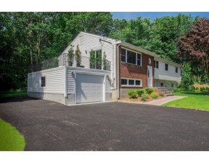 John Connolly Real Estate | Braintee MA