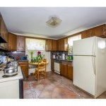 John Connolly Real Estate | Randolph MA