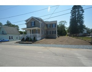 SUCCESS! Real Estate | Attleboro MA