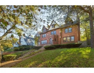 John Connolly Real Estate | Quincy MA