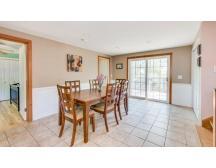 John Connolly Real Estate | Bridgewater MA