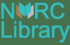library book logo
