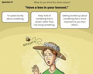 e-learning illustration