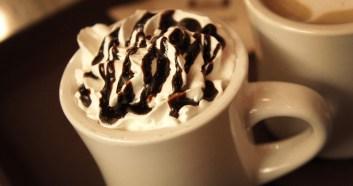 hot-chocolate-1103774_1280