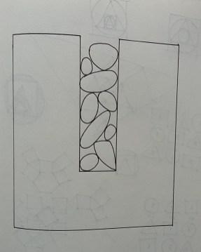 Variation of Sculpture Idea