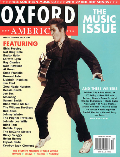EX-Oxford-American-Cover
