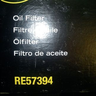 filtr-maslyaniy-re57394