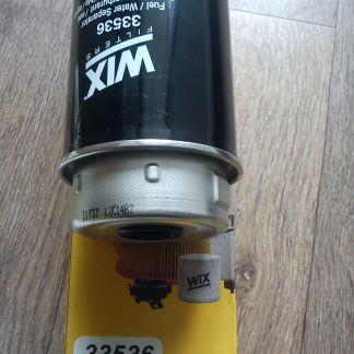 filtr-toplivnyiy-re62423-2