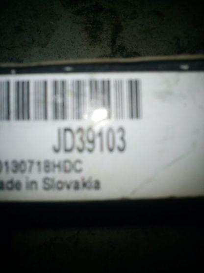 podshipnik-sharikovyi-jd39103