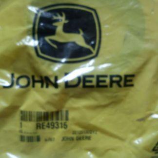 salnik-mangeta-uplotnenia-john-deere-re49315