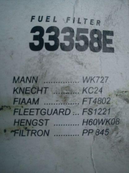 filtr-33358ewix