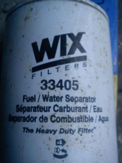 filtr-33405wix