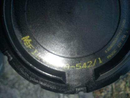 filtr-a542-1