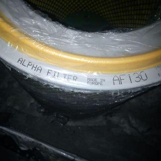 фильтр-af130