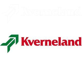 Запчасти на Kverneland