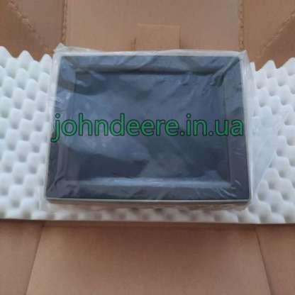 greenstar 4 monitor 4240 john deere