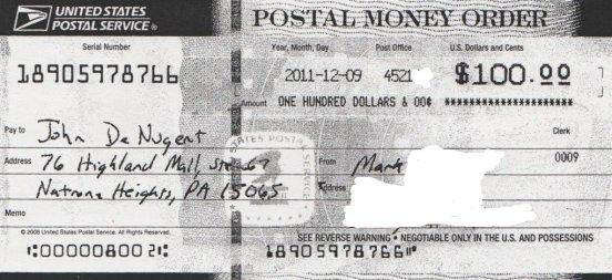 100-US-DOLLAR-USPS-MONEY-ORDER