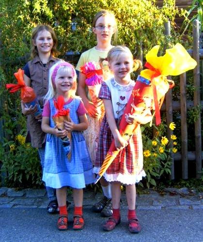 2011_09_13-erster-schultag-markredwitz
