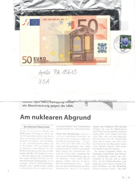 50-euros-aluminum-nuklearer