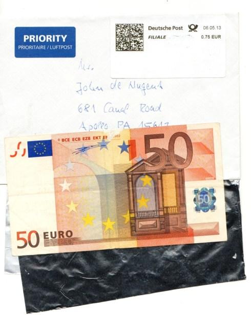 50-euros-germany-aluminum