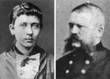 Klara-Alois-Hitler