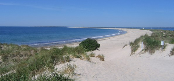Niantic-and-East-Lyme-Beaches