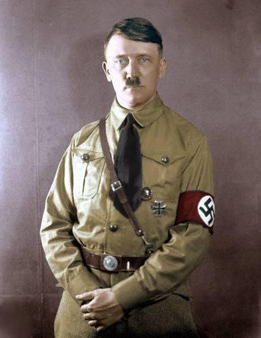 ah-sa-uniform-weimar