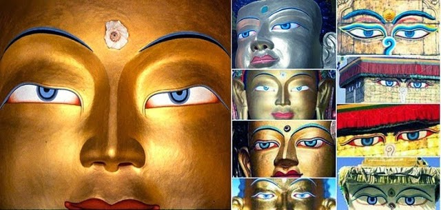 blue-eyes-Buddha-nine-pix