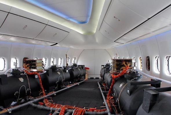 chemtrail-tanks-inside-passenger-jet