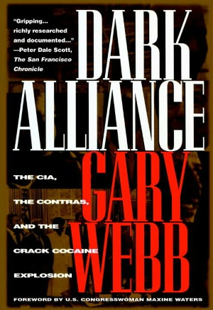dark-alliance-webb